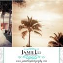 130x130 sq 1370455302966 jessica and matt  naples beach hotel wedding  naples wedding photography0023