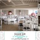 130x130 sq 1370455306028 jessica and matt  naples beach hotel wedding  naples wedding photography0024