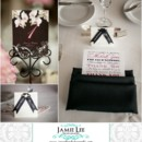 130x130 sq 1370455309985 jessica and matt  naples beach hotel wedding  naples wedding photography0025