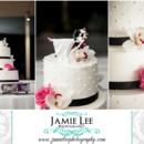 130x130 sq 1370455319362 jessica and matt  naples beach hotel wedding  naples wedding photography0027