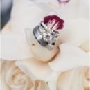 130x130 sq 1370455323028 jessica and matt  naples beach hotel wedding  naples wedding photography0028