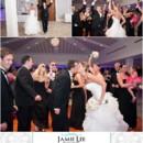 130x130 sq 1370455331787 jessica and matt  naples beach hotel wedding  naples wedding photography0029