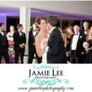 130x130 sq 1370455336216 jessica and matt  naples beach hotel wedding  naples wedding photography0030