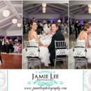 130x130 sq 1370455339431 jessica and matt  naples beach hotel wedding  naples wedding photography0031