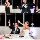 130x130 sq 1370455344663 jessica and matt  naples beach hotel wedding  naples wedding photography0032