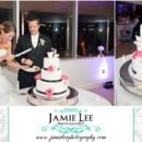 130x130 sq 1370455349235 jessica and matt  naples beach hotel wedding  naples wedding photography0033