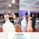 130x130 sq 1370455352203 jessica and matt  naples beach hotel wedding  naples wedding photography0034