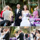 130x130_sq_1370456179750-natalie-and-chris--naples-zoo-wedding-photographer--purple-peacock-feathers0022