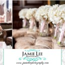 130x130 sq 1380126609101 the club at the stand naples wedding photographer 2