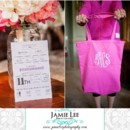 130x130 sq 1380126612696 the club at the stand naples wedding photographer 3