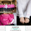 130x130 sq 1380126618124 the club at the stand naples wedding photographer 4