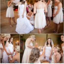 130x130 sq 1380126635353 the club at the stand naples wedding photographer 7