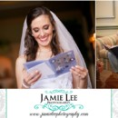 130x130 sq 1380126641567 the club at the stand naples wedding photographer 8