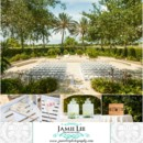 130x130 sq 1380126647765 the club at the stand naples wedding photographer 9