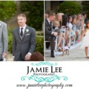 130x130 sq 1380126653530 the club at the stand naples wedding photographer 10