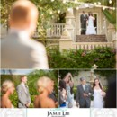 130x130 sq 1380126658290 the club at the stand naples wedding photographer 11