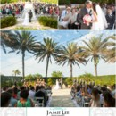 130x130 sq 1380126665648 the club at the stand naples wedding photographer 12