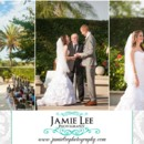 130x130 sq 1380126670880 the club at the stand naples wedding photographer 13