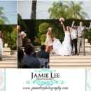 130x130 sq 1380126675808 the club at the stand naples wedding photographer 14