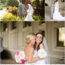 130x130 sq 1380126681308 the club at the stand naples wedding photographer 15