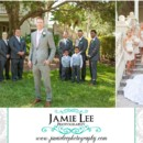 130x130 sq 1380126686932 the club at the stand naples wedding photographer 16