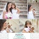 130x130 sq 1380126691809 the club at the stand naples wedding photographer 17