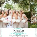 130x130 sq 1380126696917 the club at the stand naples wedding photographer 18