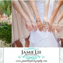 130x130 sq 1380126701693 the club at the stand naples wedding photographer 19