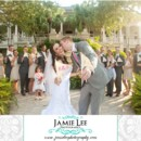 130x130 sq 1380126706361 the club at the stand naples wedding photographer 20