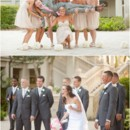 130x130 sq 1380126712354 the club at the stand naples wedding photographer 21
