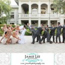 130x130 sq 1380126718010 the club at the stand naples wedding photographer 22