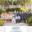 130x130 sq 1380126723140 the club at the stand naples wedding photographer 23
