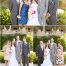 130x130 sq 1380126729919 the club at the stand naples wedding photographer 24