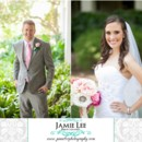 130x130 sq 1380126735902 the club at the stand naples wedding photographer 25