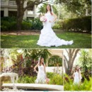130x130 sq 1380126742866 the club at the stand naples wedding photographer 26