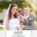 130x130 sq 1380126748767 the club at the stand naples wedding photographer 27