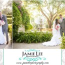 130x130 sq 1380126753888 the club at the stand naples wedding photographer 28