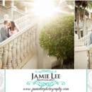 130x130 sq 1380126758761 the club at the stand naples wedding photographer 29