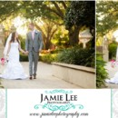 130x130 sq 1380126763834 the club at the stand naples wedding photographer 30