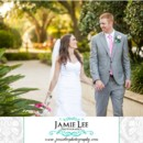 130x130 sq 1380126768889 the club at the stand naples wedding photographer 31