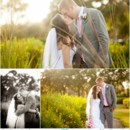 130x130 sq 1380126774254 the club at the stand naples wedding photographer 32