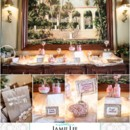 130x130 sq 1380126789891 the club at the stand naples wedding photographer 34