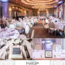 130x130 sq 1380126796365 the club at the stand naples wedding photographer 35