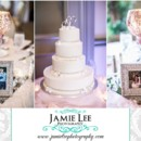 130x130 sq 1380126801671 the club at the stand naples wedding photographer 36