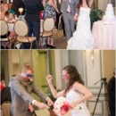 130x130 sq 1380126812554 the club at the stand naples wedding photographer 38