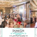 130x130 sq 1380126818792 the club at the stand naples wedding photographer 39