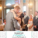 130x130 sq 1380126823741 the club at the stand naples wedding photographer 40