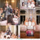 130x130 sq 1380126829328 the club at the stand naples wedding photographer 41