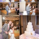 130x130 sq 1380126836709 the club at the stand naples wedding photographer 42