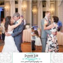 130x130 sq 1380126843065 the club at the stand naples wedding photographer 43